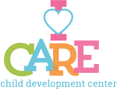 I Care Child Development Center
